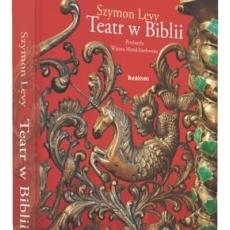 Biblia i teatr