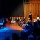 Kołonotatnik 75: Wiele hałasu o nic, czyli teatralne i sądowe przygody <i>Jeżycjady</i>
