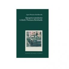 Teatralny świat Thomasa Bernharda
