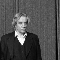 Odnaleziony. Jerzy Grałek (1946-2016)