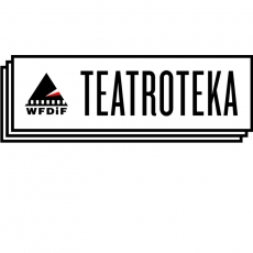 Dwa Teatry Sopot 2016 - protest