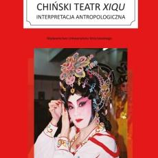 Tajemnice chińskiego aktora