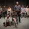 Elementarne ćwiczenia aktorskie albo po co w teatrze kłamią