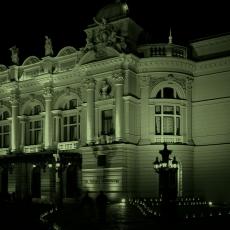 K/139: Teatry Wkrakowskie
