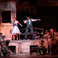 Raz na Broadwayowo!