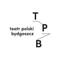 Sprostowanie Zespołu Artystycznego Teatru Polskiego w Bydgoszczy