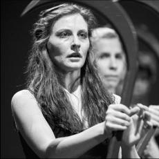 14 postaci w poszukiwaniu Hamleta