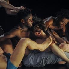 <i>En avant, nicht schlafen!</i><br>Na marginesie 9. Międzynarodowego Festiwalu Teatralnego Dialog – Wrocław