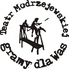 OŚWIADCZENIE Teatru im. Heleny Modrzejewskiej w Legnicy