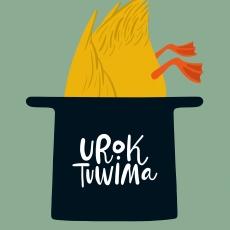 Tuwim (nie) dla dzieci