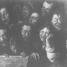 Umarli jak żywi, czyli historycy w teatrze