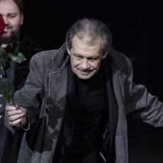 Otwarcie Polskiej Opery Królewskiej: <i>Dziady – Widma</i>