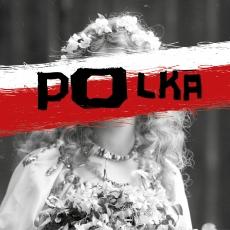 W Polsce bez zmian