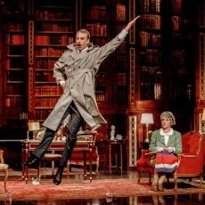 Kryminalne zagadki opery