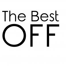 """""""The Best Off"""" - werdykt"""
