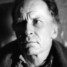 <i>Zygmunt Hübner – in memoriam</i> (12.01.2014)