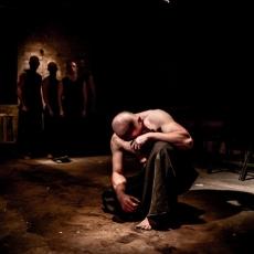 Teatr Kainów