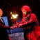 Faust w cieniu kobiet
