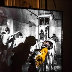 K/234: Dwa śląskie spektakle o Zagładzie