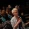 """Powiedzieć """"nie"""".  O konferencji """"Zmiana – teraz!"""" w ramach Międzynarodowego Festiwalu Szkół Teatralnych ITSelF"""