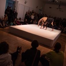 Czego zabraknie w warszawskim tańcu w 2020 roku?
