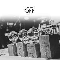"""Werdykt pierwszego etapu 3. Konkursu na Najlepszy Spektakl Teatru Niezależnego """"The Best OFF"""""""