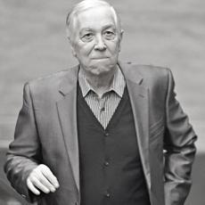 Lech Raczak – <i>in memoriam</i>