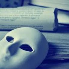 List do Dramaturżek, Dramatopisarek, Dramaturgów i Dramatopisarzy