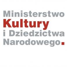 Apel Społecznych Rad Kultury do Ministra Kultury i Dziedzictwa Narodowego