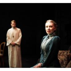 Grand finale Teatru Mai Komorowskiej