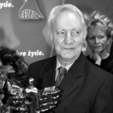 Henryk Bardijewski