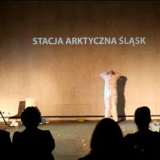 Teatr podziemny