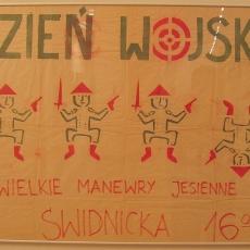 Wrocław zmienia skalę