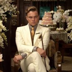 """<i>Wielki Gatsby</i>: """"gest nieokreślonego sprzeciwu"""""""