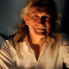 Teatr Wierzbak – inwencja, innowacja, improwizacja. Część pierwsza: Baśnie Andersena