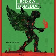 Polski teatr i obce oczy