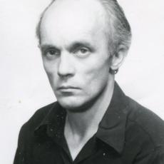 Jan Skotnicki – entuzjasta, rzemieślnik i gaduła