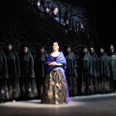 Miłość, zdrada, zemsta i zbrodnia w operze