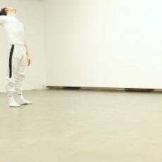 Przestaliśmy myśleć o teatrze tańca, a zaczęliśmy o tańcu samym w sobie