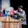 Teatr vs magia reklamy