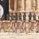 """Kołonotatnik 63: Syria i jej """"teatry śmierci"""""""